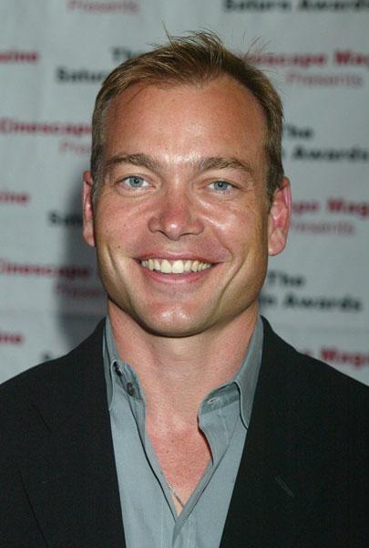 jonathan breck actor