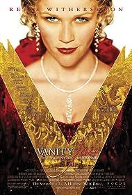 Vanity Fair (2004) Poster - Movie Forum, Cast, Reviews