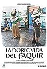 Primary image for La doble vida del faquir