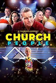 Church People (2021)