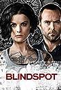 Blindspot: The 360 Experience