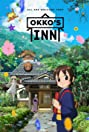 Okko's Inn