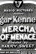 A Merchant of Menace