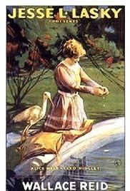 The Selfish Woman Poster