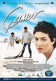 Mud (2003)