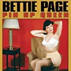Bettie Page in Betty Page: Bondage Queen (1998)