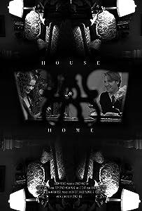 Downloading video movie House \u0026 Home USA [1080p]