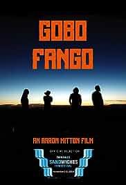 Download Gobo Fango (2019) Dual Audio {Hindi-English} (Hindi Fan Dubbed) 720p [800MB] ⋆…