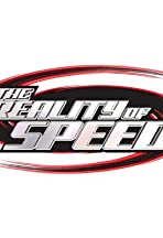 The Reality of Speed