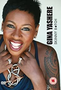 Primary photo for Gina Yashere