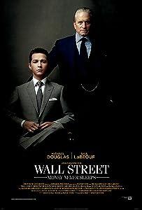 Unlimited movie downloads Wall Street: Money Never Sleeps [pixels]