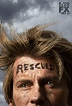 Primary image for Rescue Me
