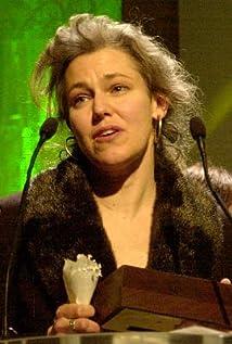 Kate Davis Picture