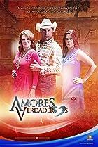 Top Telenovelas on Univision and Telemundo - IMDb