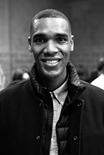 Parker Sawyers Picture