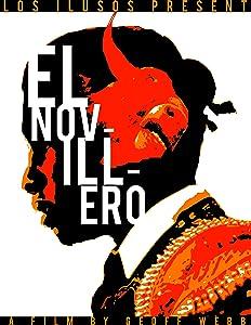 imovie new trailers download El Novillero by none [Quad]