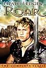 Heath Ledger in Roar (1997)