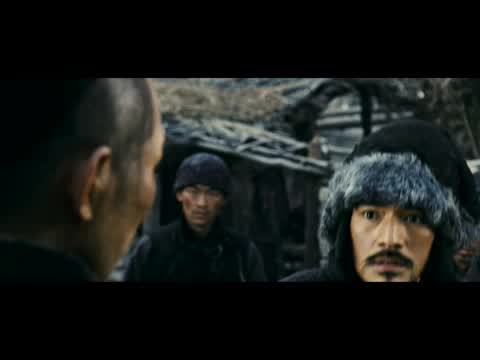The Warlords - La battaglia dei tre guerrieri full movie hd 1080p