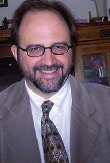 David Grecu Picture