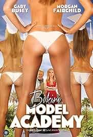 Bikini Model Academy (2015)