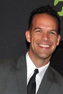 Chris Bartlett