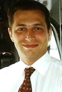 Erich Silva Picture
