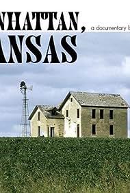Manhattan, Kansas (2006)