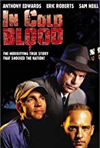 Primary image for In Cold Blood