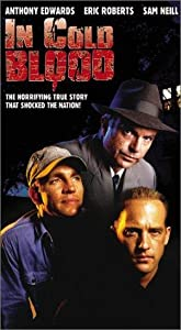 Downloading movie sites for free In Cold Blood by Richard Brooks [mpg]