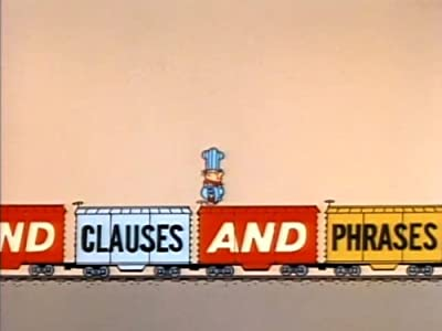 Movie watching for free Conjunction Junction [1920x1080]