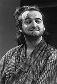 Primary photo for John Belushi