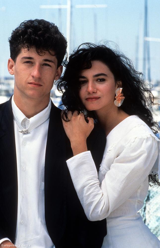Loverboy 1989
