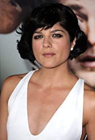 Primary photo for Selma Blair