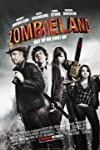 Zombieland 2 Shoot Has Woody Harrelson Laughing All Day Long