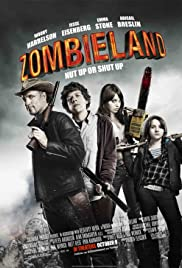 Download Zombieland (2009) Movie