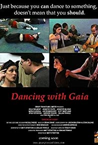 Primary photo for Dancing with Gaia