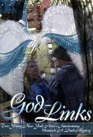 God-Links Poster