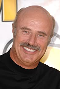 Primary photo for Phil McGraw