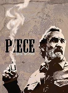 Downloads online movies Piece by Dan Glaser [hd1080p]