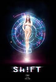 SH!FT Poster