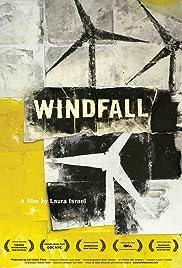 Windfall(2010) Poster - Movie Forum, Cast, Reviews