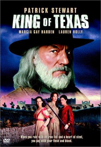 O Rei do Texas [Dub] – IMDB 6.4