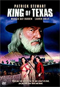 New english movie 2018 free download King of Texas [480p]