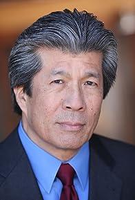 Primary photo for Richard Narita