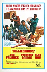Kill a Dragon movie hindi free download