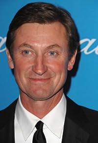 Primary photo for Wayne Gretzky