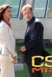 Horatio caine and calleigh sexually involved