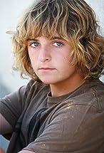 Hayden Bromberg's primary photo