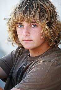 Primary photo for Hayden Bromberg