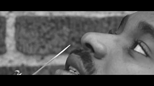 Susie Q Official Trailer HD